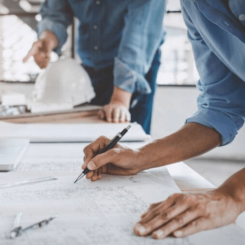 Why It's Wise to Hire an Engineer or Architect for Your Residential Project