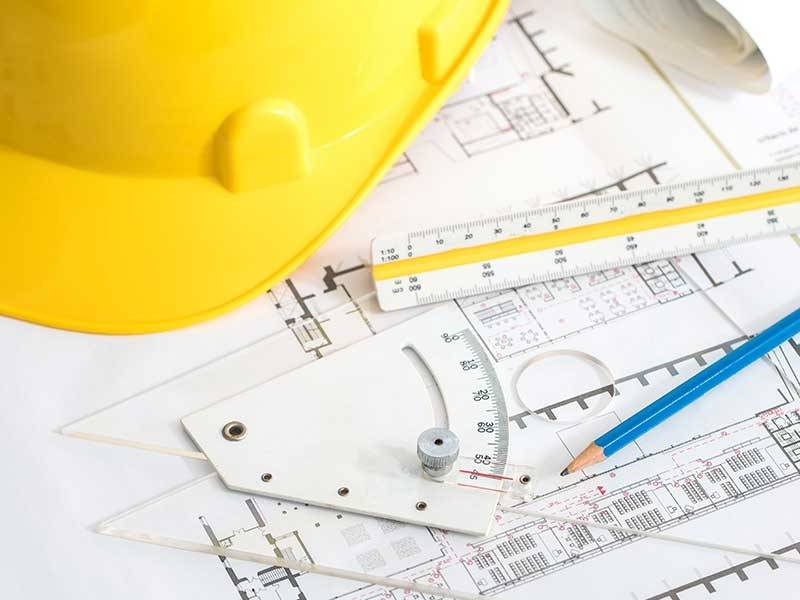 What services can a structural engineer provide for my project?