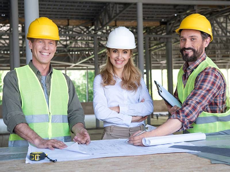 The Importance of Hiring a Contractor Who Actually Reads the Design Documents