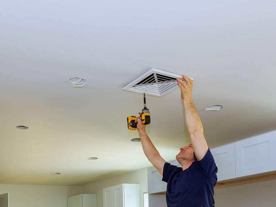 Questions to Ask Before Installing/Upgrading a Residential HVAC System