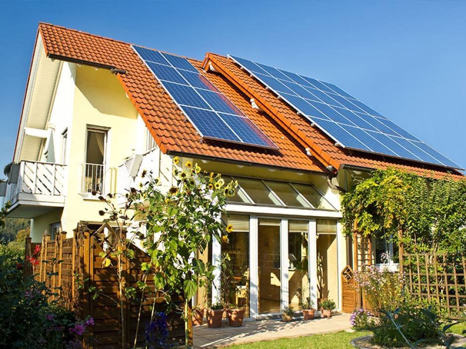 A Guide to Solar Rebates, Incentives and Tax Credits in California