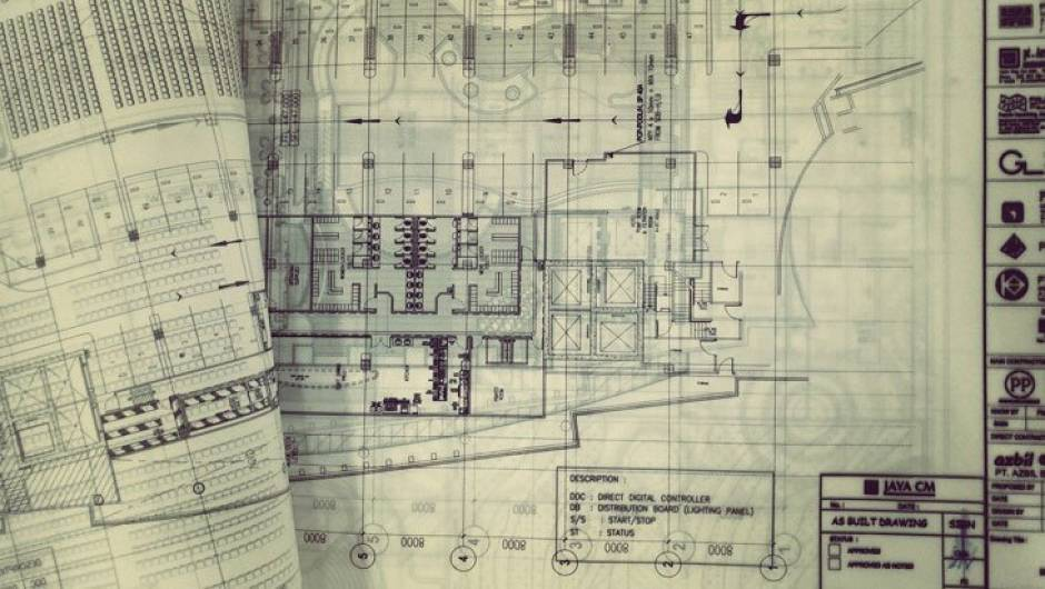 construction-drawing-51427aad-2a9003d9-1558523132.jpg