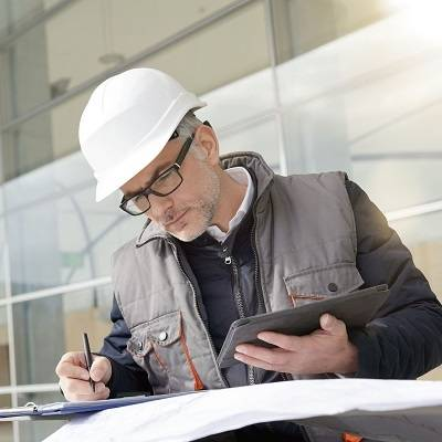 The Importance of Peer Review in Construction Projects