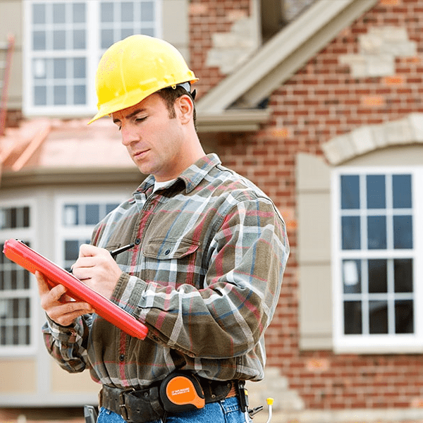 Home Inspection - Is A Structural Engineer Worth It?