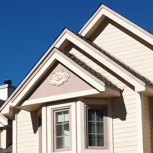 The Value of Structural Observations on Residential Building Projects