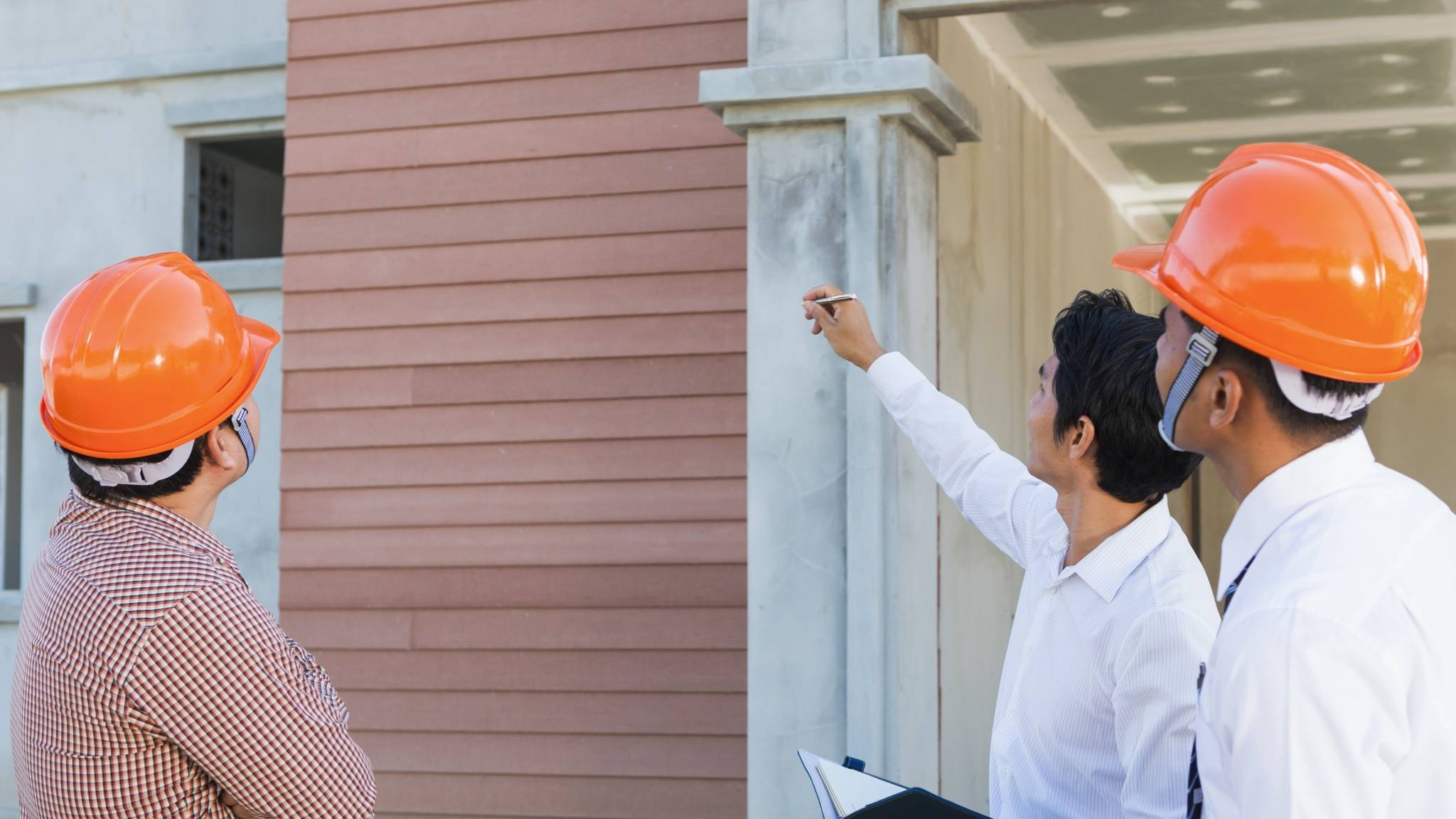Why are On-Site Structural Evaluations Important?
