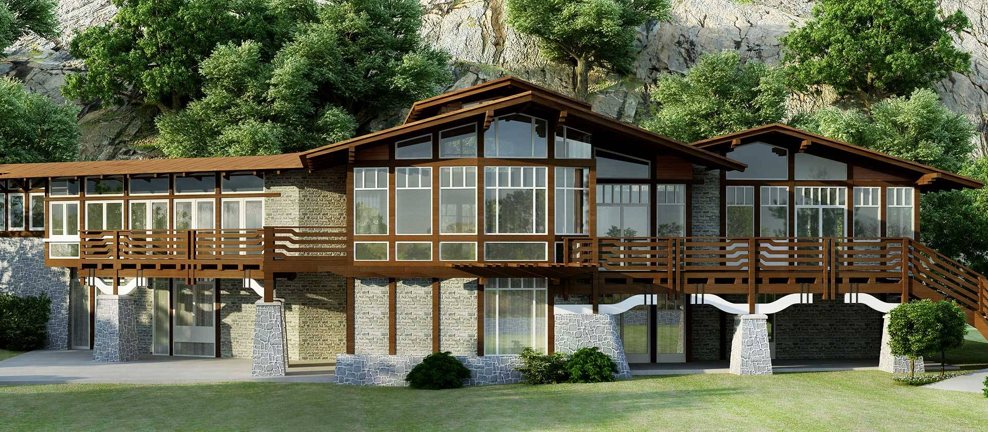 How to Reduce Your Cost of Building a Home in California