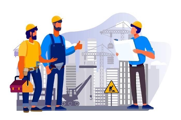 Civil Engineer Vs Structural Engineer - Design Everest