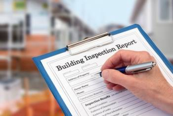 How to Properly Inspect a New Home Before Purchasing