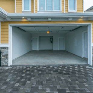 Garage Expansions: Creating a more spacious, organized and aesthetically pleasing garage space