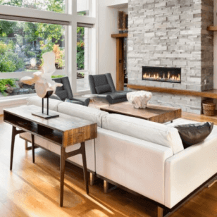Seven Interior Remodel Projects That Yield a Higher Return on Investment (ROI)