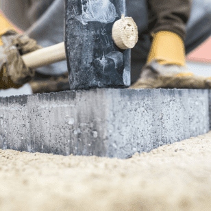 Types of Foundation Systems and the Cost Implications of Building