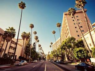 What You Should Know About Seismic Retrofits in LA