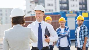When to hire a civil engineer over a structural engineer