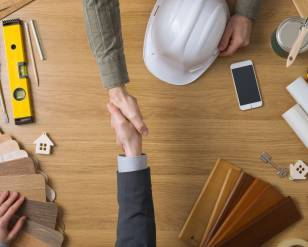 How to Get the Best out of a Contractor for your Construction?