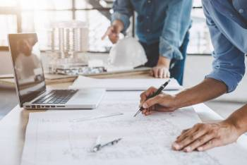 How Useful is a Structural Engineer for Residential Construction?